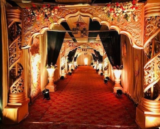 7 Vachann | Wedding Halls & Lawns inWardhaman Nagar, Nagpur