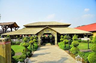 Sadhana Village | Marriage Halls in Nashik