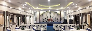 Ordnance Club | Corporate Events & Cocktail Party Venue Hall in Hastings, Kolkata