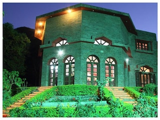 Shree Siddhi Farms Resort | Wedding Halls & Lawns in Badi Hawala Road, Udaipur