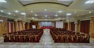 Hotel Nest | Banquet Halls in Shankarpur, Digha