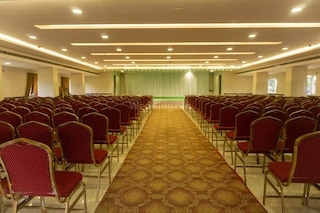 K Conventions | Banquet Halls in Simhachalam, Visakhapatnam