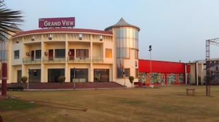 The Grand View | Marriage Halls in Sector 29, Karnal
