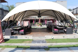 Gulabi Nagari | Party Halls and Function Halls in Bani Park, Jaipur