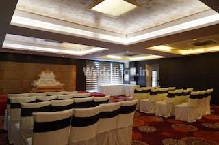 Mango Hotel