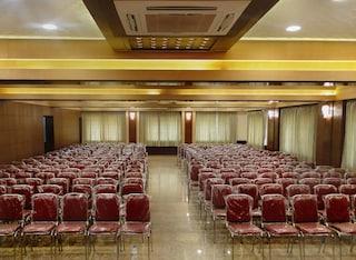 Shree Sai Party Hall | Birthday Party Halls in Padmanabhanagar, Bangalore