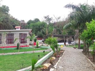 La aqua Farm And Resort | Banquet & Function Halls in Pondha, Dehradun
