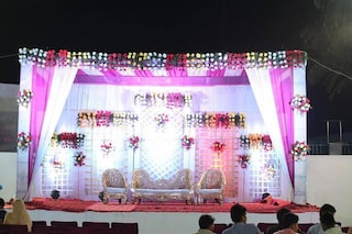 Kammy Farms | Banquet Halls in Sector 2, Sonipat