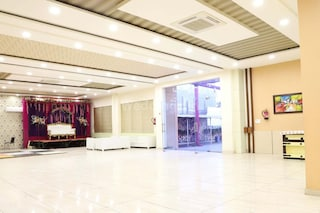 Seven Seas | Corporate Events & Cocktail Party Venue Hall in Basant City, Ludhiana