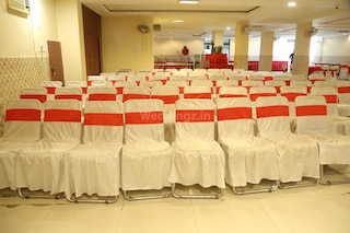 Hotel Dream Land | Corporate Events & Cocktail Party Venue Hall in Bahadarabad, Haridwar
