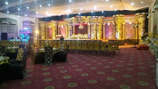 Hotel Woodcastle | Wedding Hotels in Vip Road, Raipur