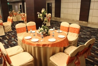 Humble Hotel | Banquet & Function Halls in Lawrence Road, Amritsar