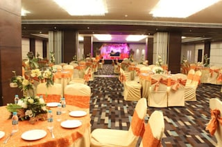 Humble Hotel | Marriage Halls in Lawrence Road, Amritsar