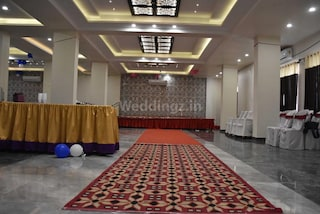 Hotel Delite Grand | Marriage Halls in South Civil Lines, Jabalpur