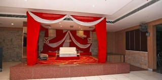 Hotel Yellow Sapphire | Party Halls and Function Halls in Sham Nagar, Karnal
