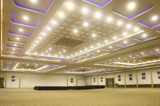 Sandhya Convention By Marwin | Corporate Events & Cocktail Party Venue Hall in Gachibowli, Hyderabad