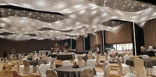 Avadh Utopia Surat | Wedding Halls & Lawns in Dumas, Surat