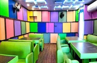 Food Gallery   Birthday Party Halls in Dani Limbada, Ahmedabad