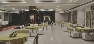 Hotel Dewdrop MIZU | Corporate Party Venues in Sector 15, Gurugram