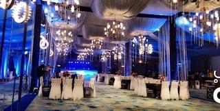 Festyn Royale Resort