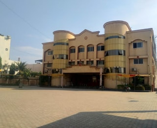 Sindhi Samaj Bhavan | Marriage Halls in Rander, Surat