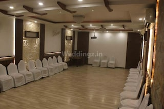 Hotel Ratnawali | Small Wedding Venues & Birthday Party Halls in Mi Road, Jaipur