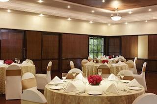Taj Malabar Resort And Spa | Party Plots in Kochi, Kochi