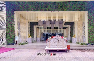 Tivoli Grand Resort Hotel | Party Plots in Alipur, Delhi