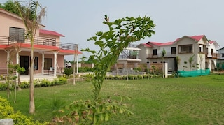 Kansal Farms | Outdoor Villa & Farm House Wedding in Nagli Sabapur, Noida