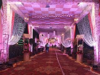 Chaudhary Rajendra Singh Memorial Farm House | Wedding Halls & Lawns inShakti Enclave, Dehradun