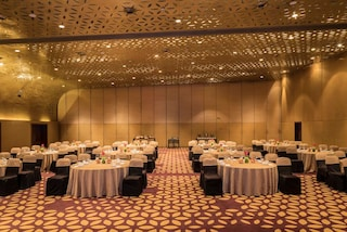 The Park | Party Halls and Function Halls in Somajiguda, Hyderabad
