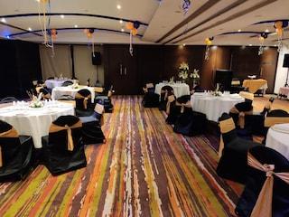The Central Park Hotel | Marriage Halls in Agarkar Nagar, Pune