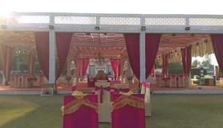 Myra Greens | Marriage Halls in Badkhal, Faridabad