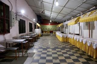 Mangalya Mangal Karyalaya | Wedding Venues & Marriage Halls in Jogeshwari East, Mumbai
