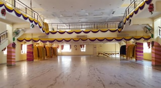 Rani Sangupathi Marriage Hall