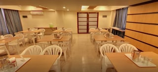 Hotel Basera | Wedding Hotels in Narayan Peth, Pune