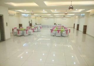 Hotel The Light House | Corporate Party Venues in Ajmer Road, Jaipur