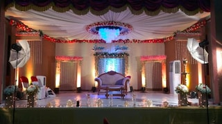 Pushpanjali Auditorium | Marriage Halls in Thrippunithura, Kochi