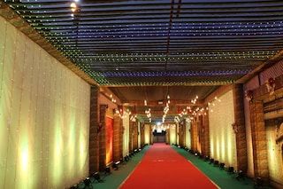Sanskruti Farm | Party Halls and Function Halls in Palanpur Gam, Surat