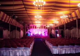 Garden Resort | Wedding Resorts in Dehradun Road, Rishikesh