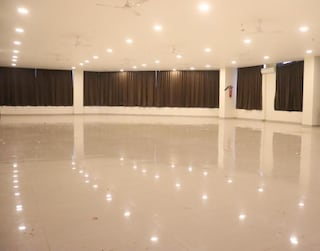 La Casa Hotel And Banquet | Marriage Halls in Vesu, Surat