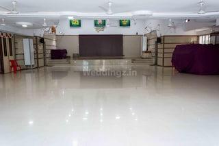 Suparna Mangal Karyalay | Banquet & Function Halls in Parvati, Pune