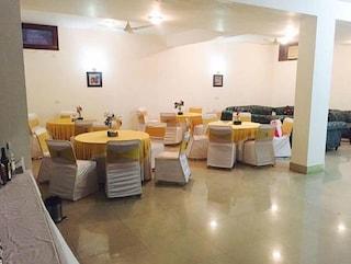 Tavisha Villa | Corporate Party Venues in Sector 26, Gurugram