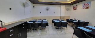 Resto7 Veg Family Restaurant | Party Halls and Function Halls in Satara Parisar, Aurangabad