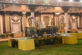 Gokul Dham Lawn And Marriage House | Banquet Halls in Varanasi