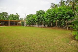 Bandhan Party Plot | Wedding Halls & Lawns in Gorwa, Baroda