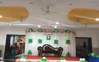 RHR Restaurant | Banquet Halls in Ramanathapuram, Coimbatore