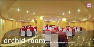 Hotel Ramada | Wedding Hotels in Shivaji Nagar, Bangalore