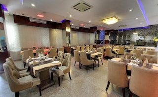 Hotel Grand Palki | Party Halls and Function Halls in Industrial Area B, Ludhiana