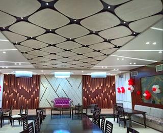The Haunt Dive   Birthday Party Halls in Mahaveer Nagar, Raipur